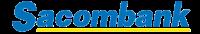 Agoda giảm 5-7% đơn đặt phòng thẻ Sacombank
