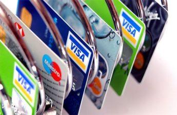10 ngân hàng làm thẻ tín dụng tốt nhất tại Việt Nam