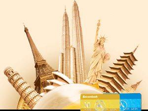 Điều kiện và thủ tục để làm thẻ tín dụng quốc tế Sacombank Visa