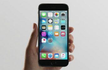 Mua iPhone trả góp lãi suất 0% tại Lazada dành cho chủ thẻ tín dụng