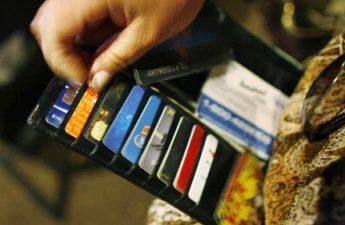 Hướng dẫn so sánh thẻ tín dụng và chọn thẻ tín dụng phù hợp