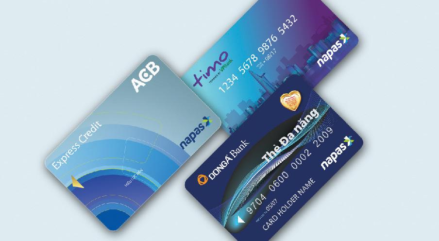 Tìm hiểu cổng thanh toán trực tuyến Napas là gì?