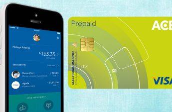 Cách tạo tài khoản Paypal và làm thẻ VISA nhanh nhất