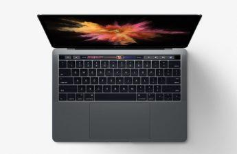 Thông số cấu hình MacBook Pro 2016 – Giá bán của MacBook Pro 2016