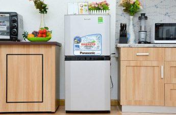 Mua tủ lạnh chính hãng giá rẻ trả góp với lãi suất 0%