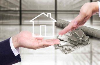 Cho vay nhà ở   Ngân hàng cho vay tiêu dùng   Thủ tục & Lãi suất