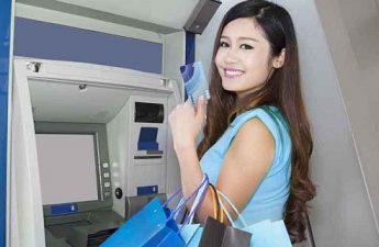 Thẻ tín dụng nội địa ACB Express là gì?
