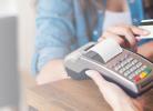 Dịch vụ rút tiền thẻ tín dụng phí thấp tại TP.HCM