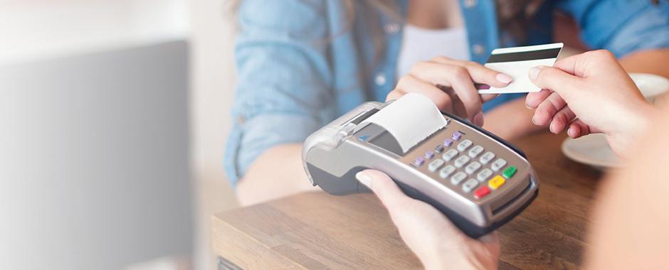 Dịch vụ Rút Tiền Thẻ Tín Dụng Giá Rẻ