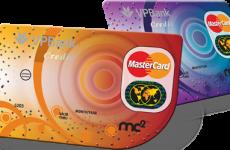 Đăng ký mở thẻ tín dụng VPBank
