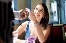 Sử dụng thẻ tín dụng sao cho hiệu quả?