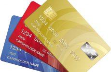 Thẻ Tín Dụng Tốt Nhất và Cách mở thẻ tín dụng