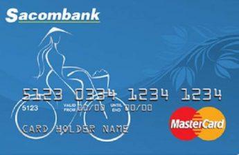 Mở thẻ tín dụng qua hợp đồng bảo hiểm nhân thọ