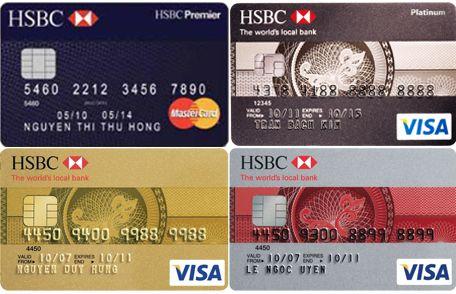 Thẻ tín dụng ngân hàng nào tốt nhất để mua trả góp 0%?